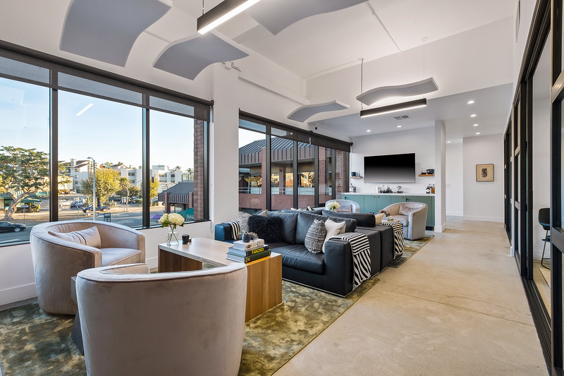 Smith & Berg Partners HQ-10.jpg
