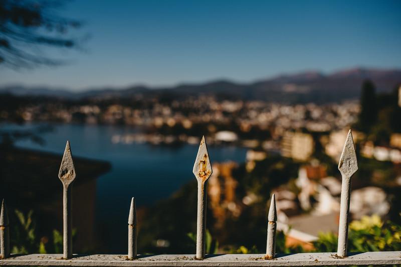 Lake Com &  Lake Lugano Adventure-195.jpg