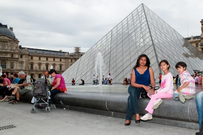 Paris-120530-IMG_2281.jpg