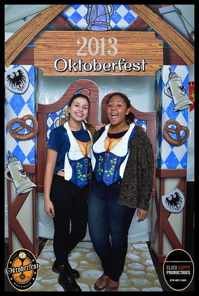 Oktoberfest (8).jpg