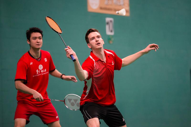 12.10.2019 - 807 - Mandarin Badminton Shoot.jpg