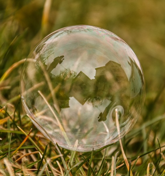 Bubbles by Cathy Custer Donohoue-1-2.jpg