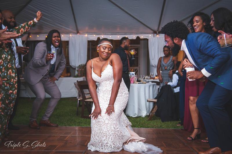 Lolis Wedding Edits-711.JPG