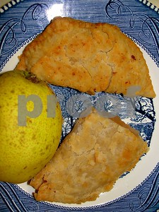 pears-are-ripe-and-pies-and-preserves-are-calling