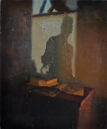Emil Robinson