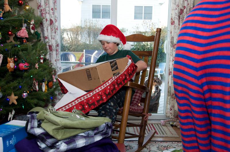 20111225-Christmas-030.jpg