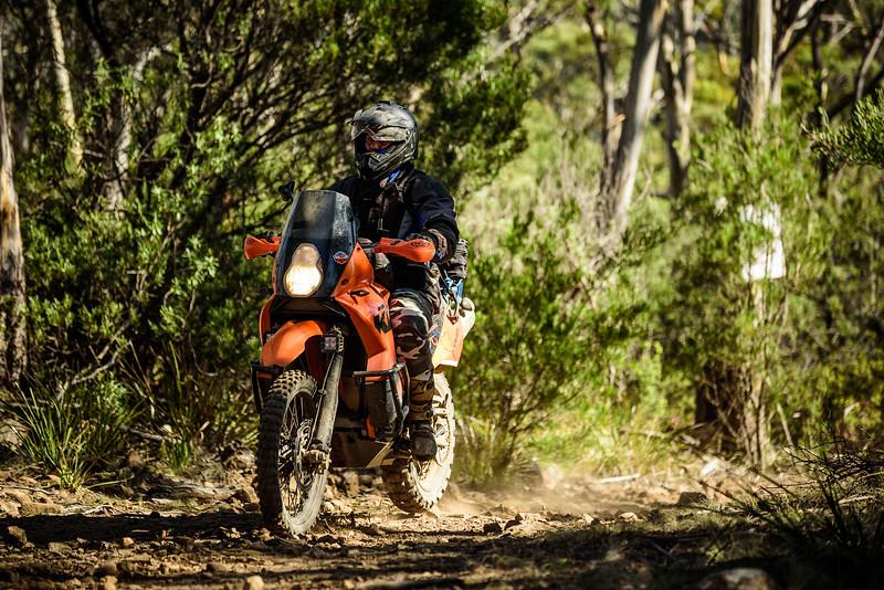 2019 KTM Australia Adventure Rallye (585).jpg