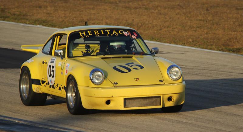 HSR-SebClassic-12-3-16_0008-#05-Porsche.jpg