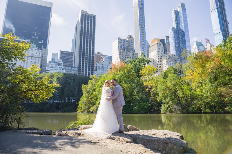 Central Park Wedding - Jessica & Reiniel-302.jpg