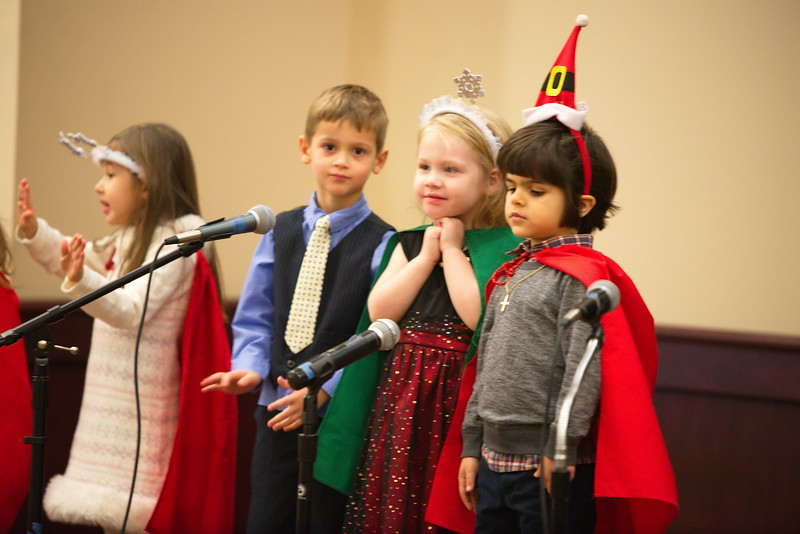 2017-12-17-Christmas-Pageant_186.jpg
