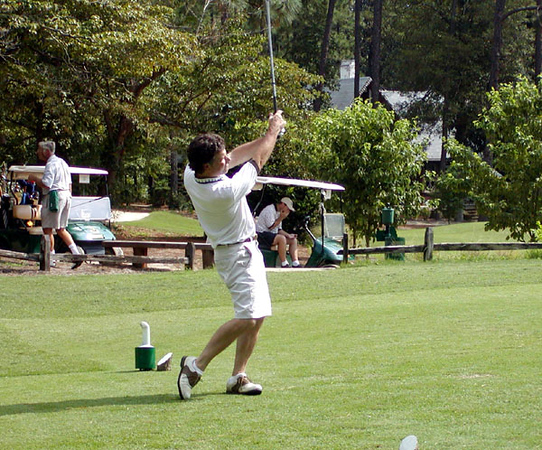 Ted Mid Pines Aug 20 2003 - 600.jpg