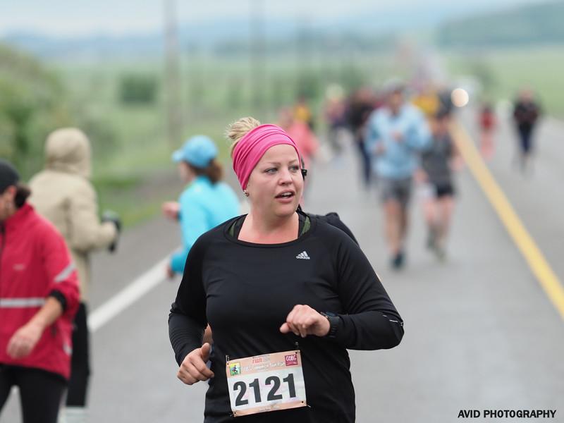Millarville Marathon 2018 (169).jpg