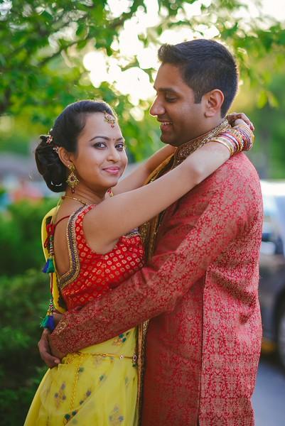 Charmi & Abhi Garba (62 of 578).jpg