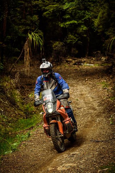 2019 KTM New Zealand Adventure Rallye (1313).jpg
