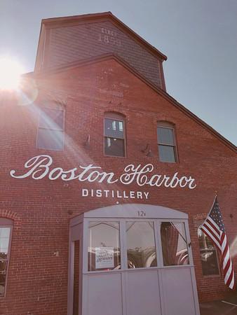 2019-06-12 Stills Gin & Distillery Fundamentals