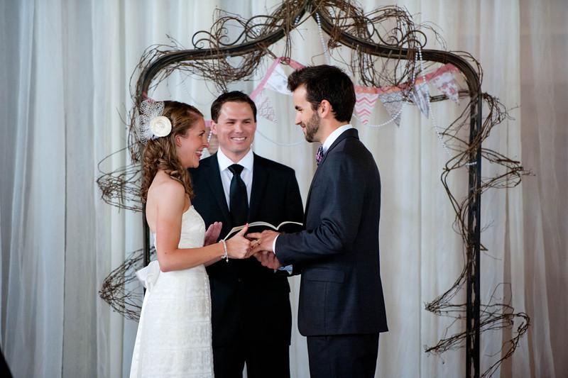 jake_ash_wedding (645).jpg
