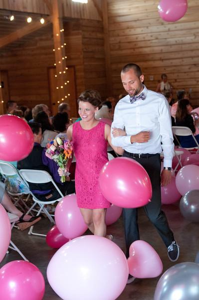 jake_ash_wedding (721).jpg