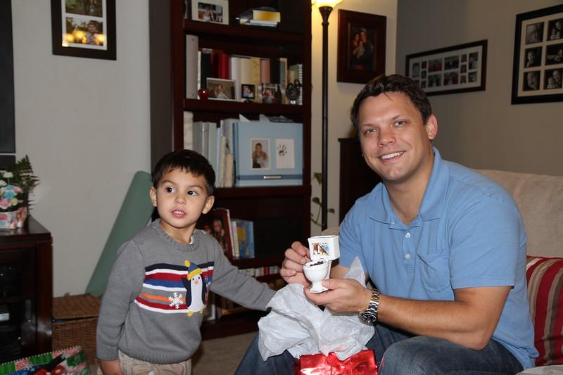 Christmas 2009 at Chris & Isabels house-105.JPG