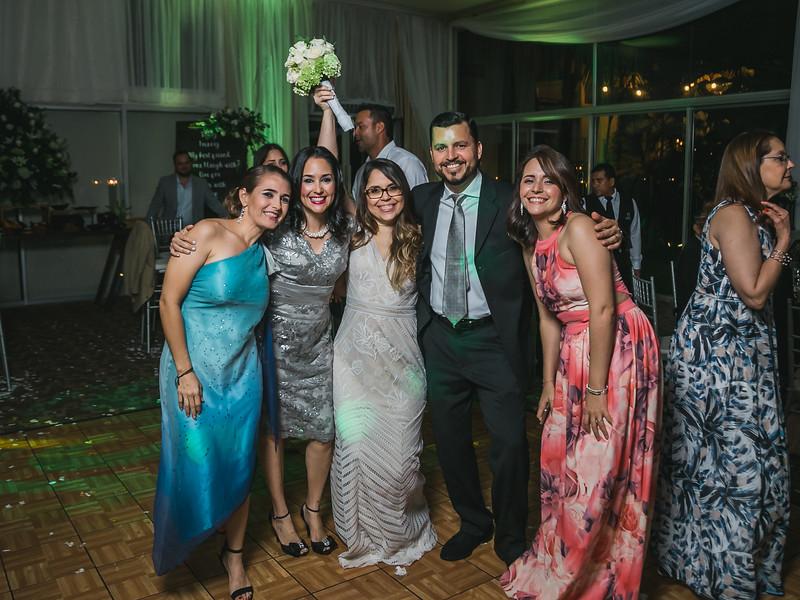 2017.12.28 - Mario & Lourdes's wedding (457).jpg