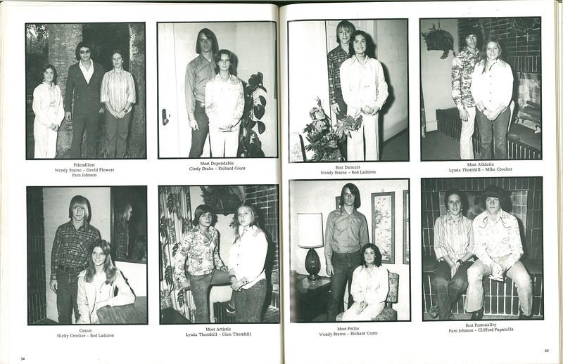 1976-0030.jpg