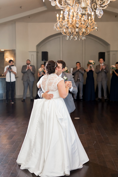 Houston wedding photography ~ Michelle and Charles-1721.jpg