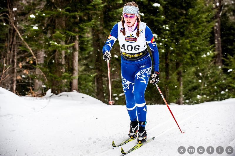 2016-nordicNats-10k-classic-women-7399.jpg