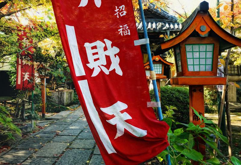 20121125_137_Hopper_Upload.jpg
