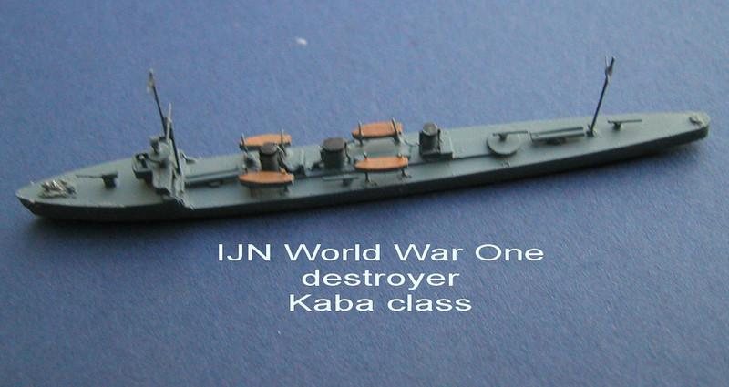 IJN Kaba class-01.jpg