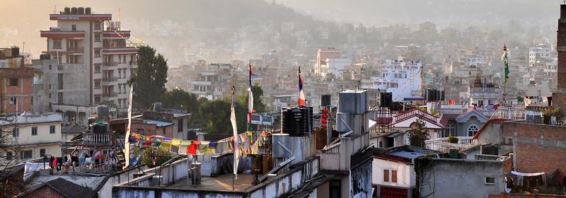Nepal (27).JPG