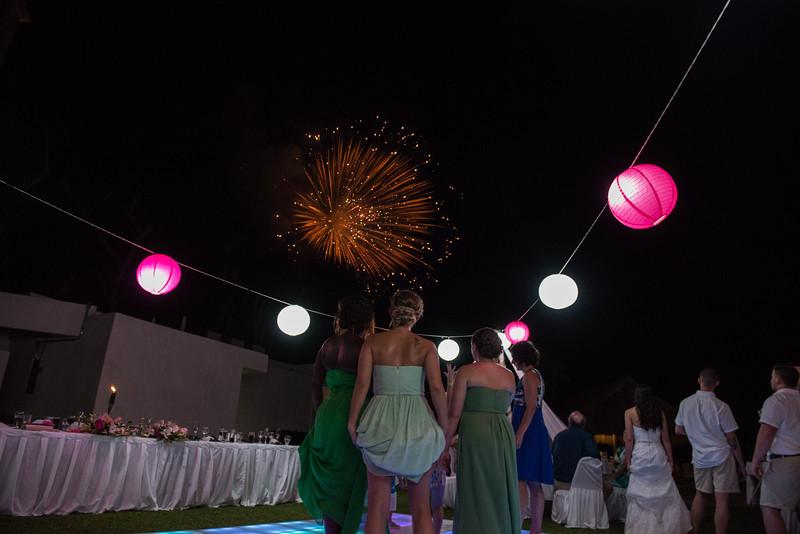 A&N_Wedding Reception-106.JPG