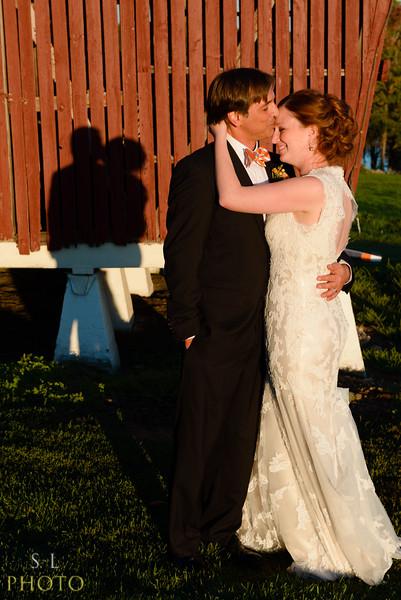 GregAbby_Wedding_411.jpg