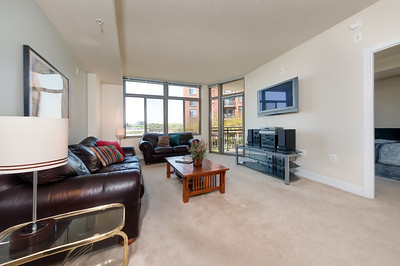 3600 S. Glebe Road Unit 325W