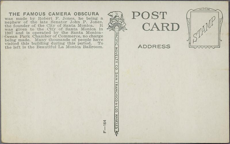 pcard-print-pub-pc-28b.jpg