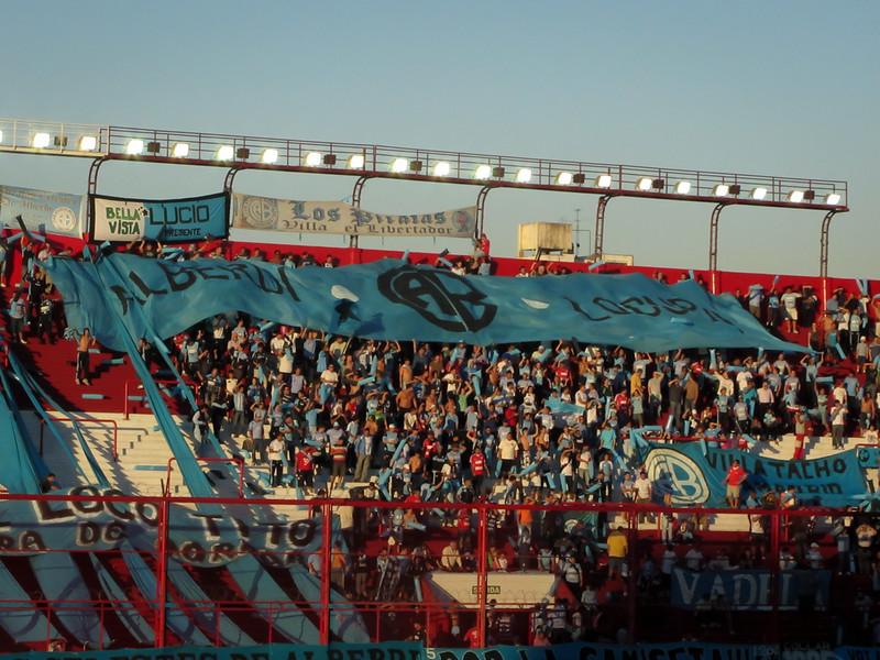 Buenos Aires 201204 Argentinos Juniors Football (4).jpg