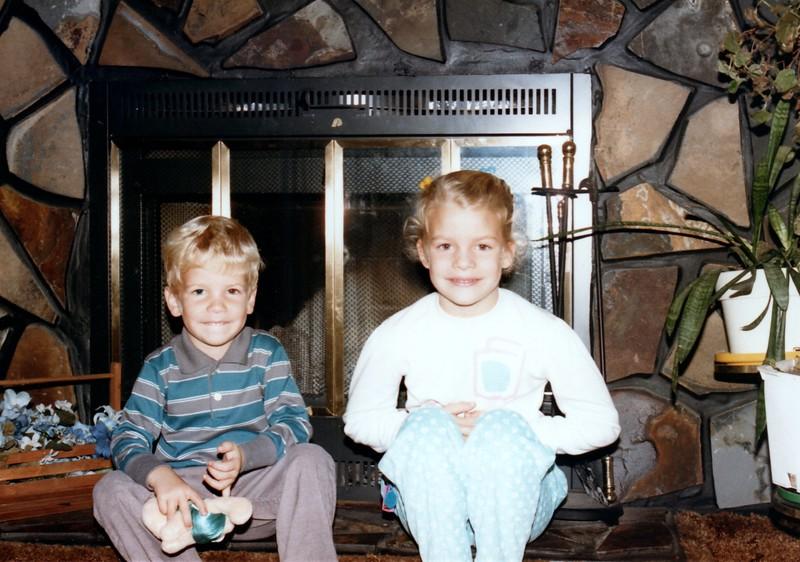 1985_December_Longwood_Christmas_0039_a.jpg