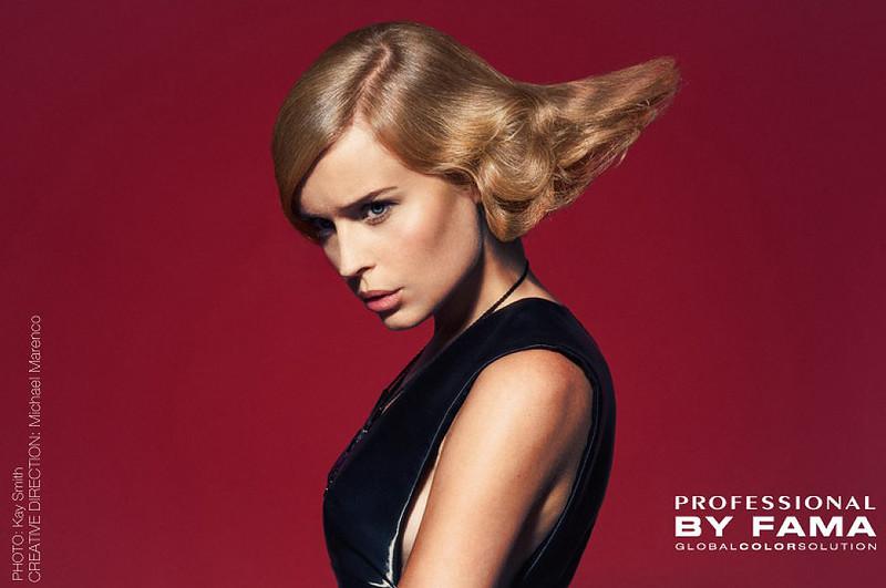 MakeUp-Artist-Hair-Stylist-Michaelangelo-Mareno-Advertising-Creative-Space-Artists-Management-11.jpg
