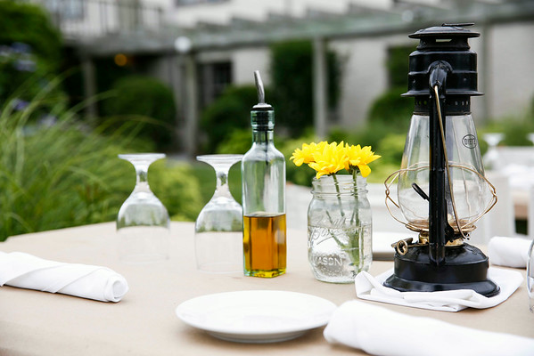 Quincy-Jones-issue-release-Beach-7-19-14