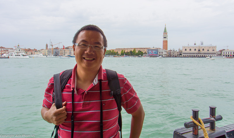 Uploaded - Nothern Italy May 2012 1014.JPG