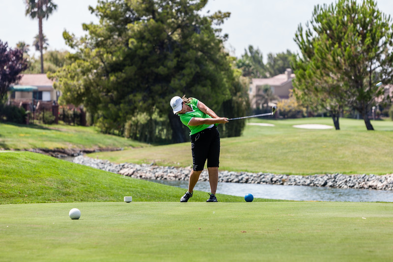 Golf-0725.jpg