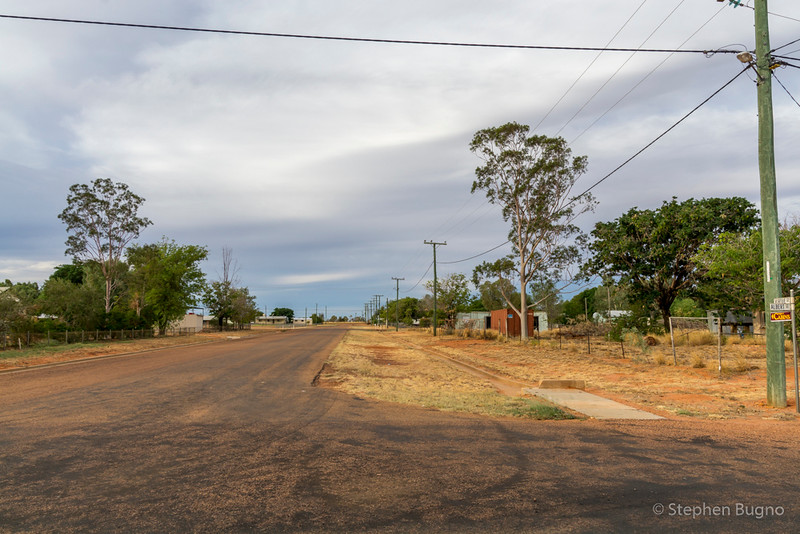 Windorah, Queensland