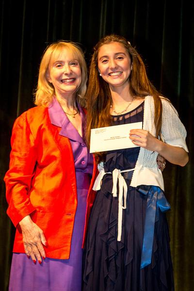 MaryJo-Scholarship-2014-4477.jpg