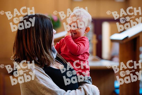 © Bach to Baby 2017_Alejandro Tamagno_Bromley_2017-02-28 042.jpg