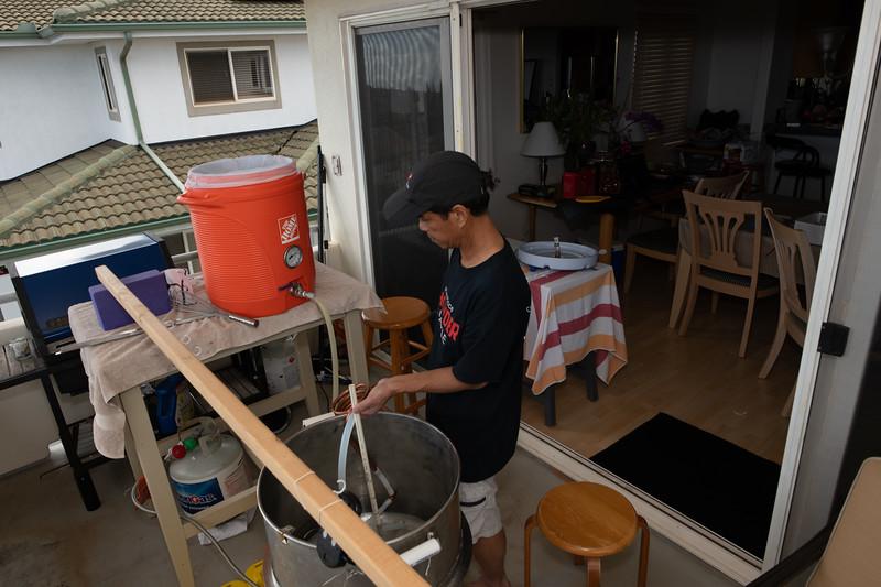 Hawaii - Brewing Beer-42.jpg