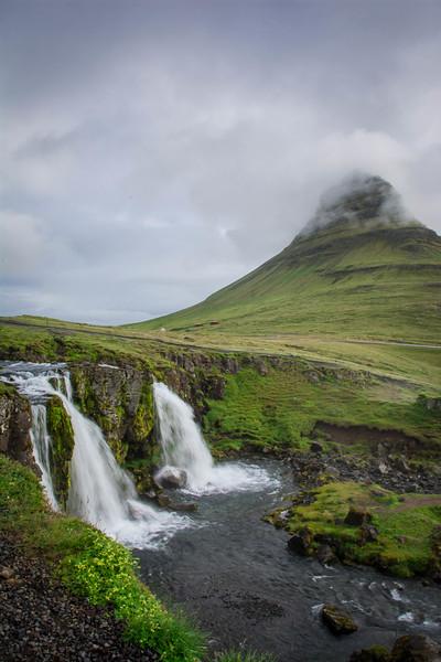 West-Iceland-110.jpg