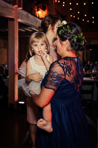1002-CK-Photo-Fors-Cornish-wedding.jpg