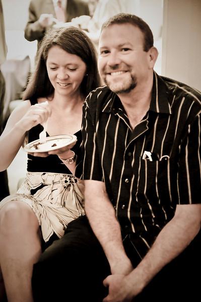 Jake&Tiffany206.jpg
