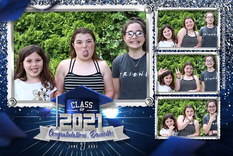 Absolutely Fabulous Photo Booth - (203) 912-5230 - 210627_140209.jpg