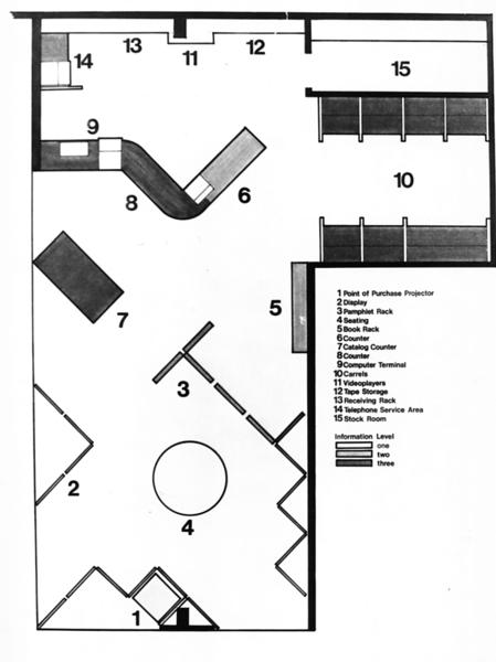 info-center-3.png