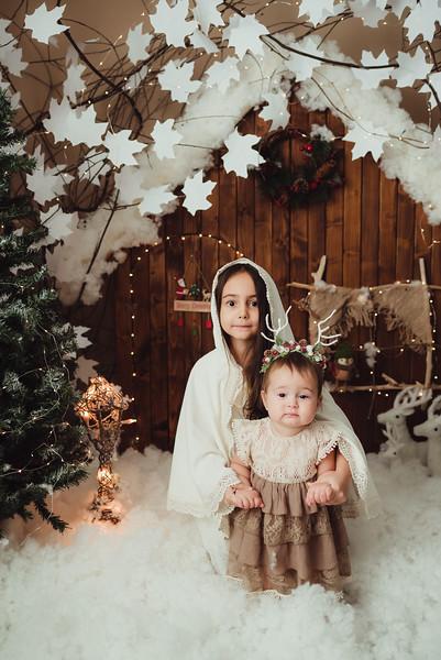 Craciun 2019_Catalina Andrei Photography-25.jpg
