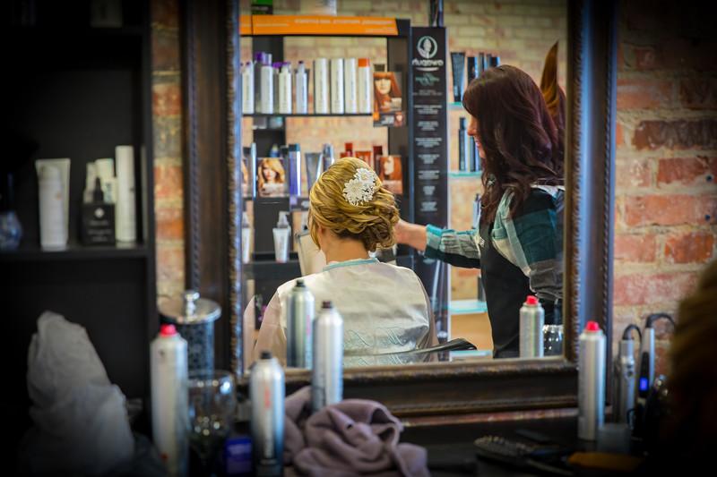 Salon-17.jpg